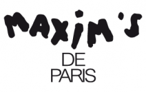 Maxim's de Paris