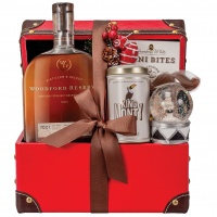 Kufer Woodford Reserve