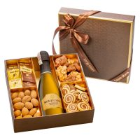 Kuferek Grand Selection & Prosecco Choco Maya